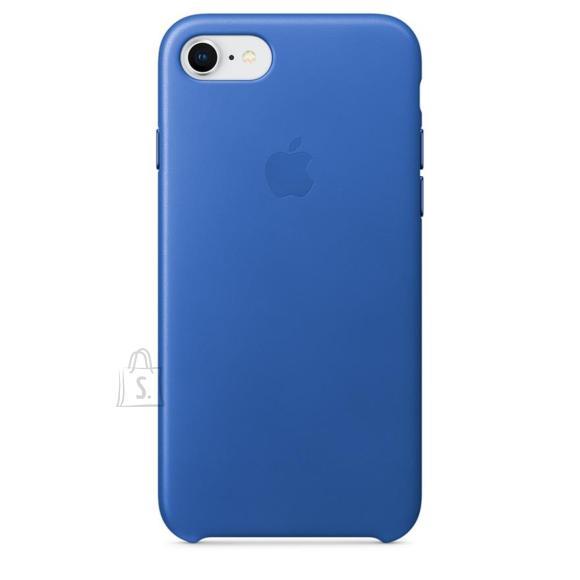 Apple iPhone 8/7 nahast ümbris