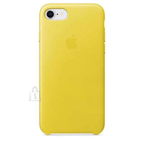 0e10693c765 Mobiiltelefoni kotid, ümbrised ja kaaned | SHOPPA.ee