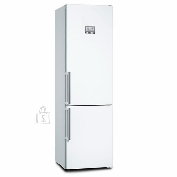 Bosch Külmik Bosch / kõrgus: 203 cm