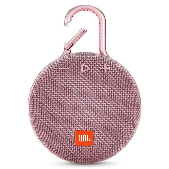 JBL kaasaskantav kõlar Clip 3