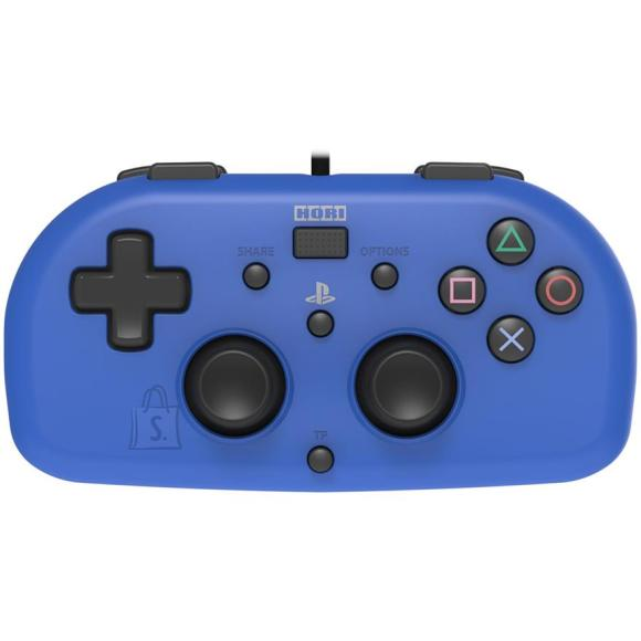 Hori PlayStation 4 mängupult Mini Wired