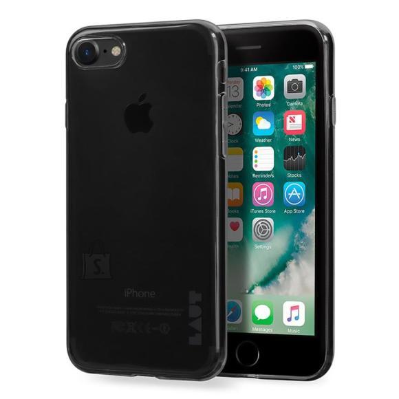 Laut iPhone 7/8 ümbris Lume