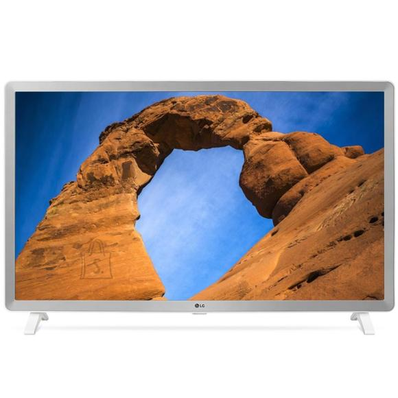 "LG 32"" Full HD LED LCD-teler"