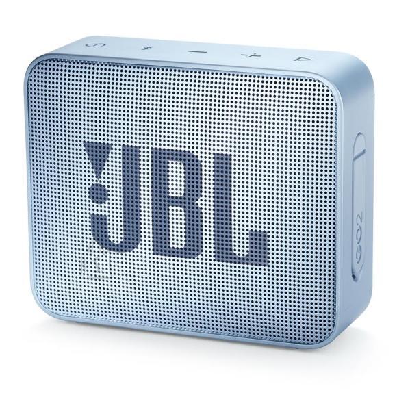 a10787b785b JBL Kaasaskantavad kõlarid | SHOPPA.ee