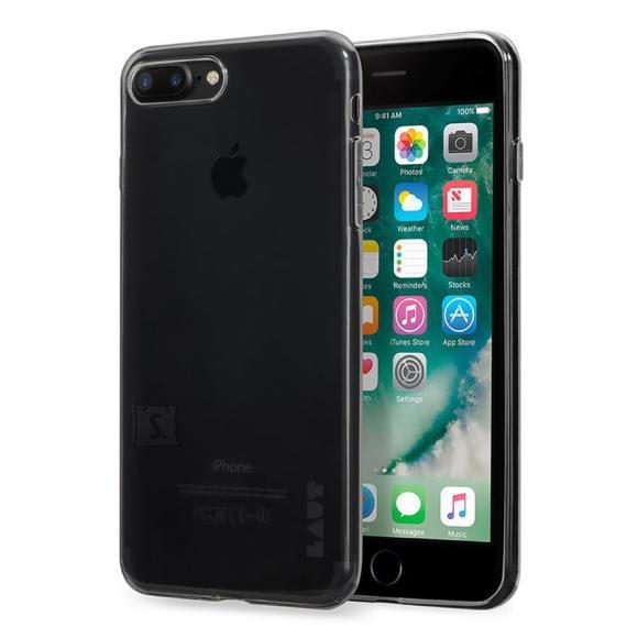 Laut iPhone 7 Plus/8 Plus ümbris Lume