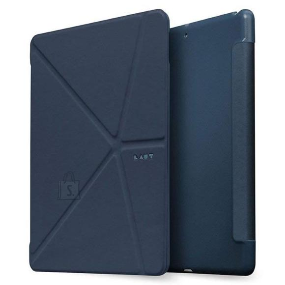 """Laut iPad 9.7"""" ümbris Trifolio"""