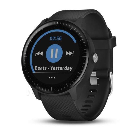 Garmin GPS nutikell Vivoactive 3 Music