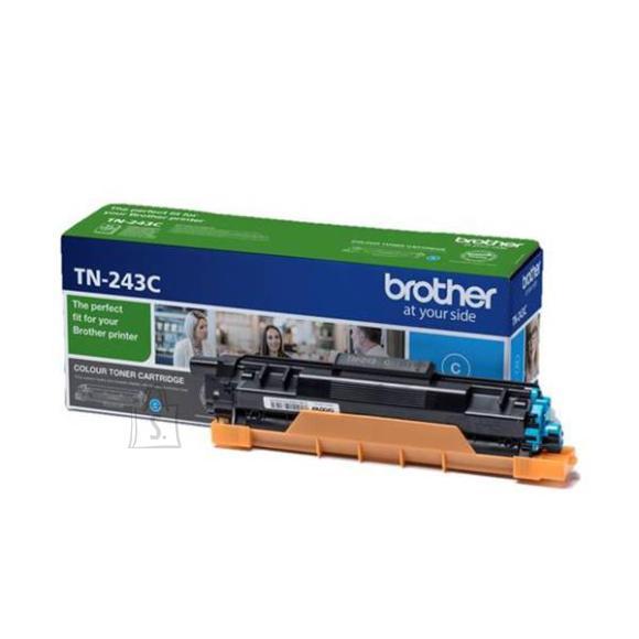 Brother Tooner Brother TN-243 (tsüaan)