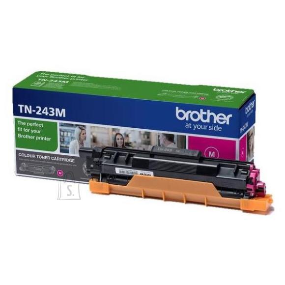 Brother Tooner Brother TN-243 (magenta)