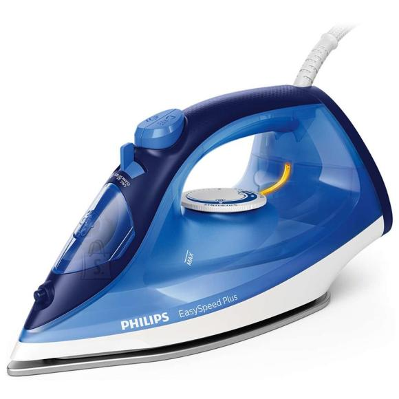 Philips aurutriikraud EasySpeed Plus 2100W