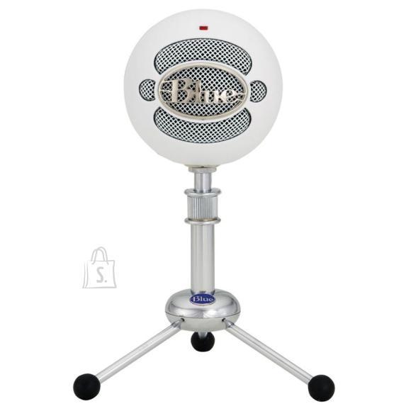 Blue mikrofon Snowball