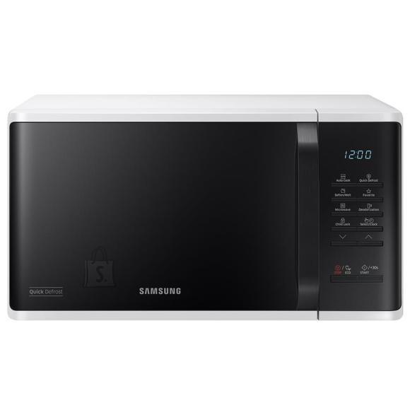 Samsung mikrolaineahi 23L
