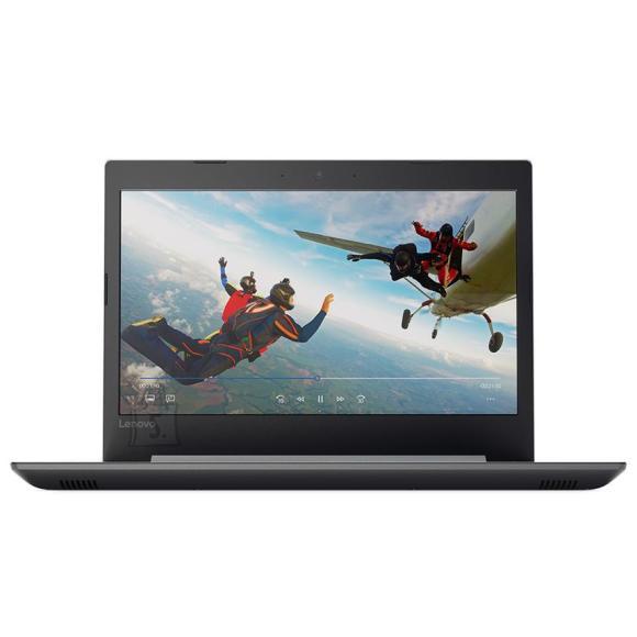 Lenovo sülearvuti IdeaPad 320-14ISK