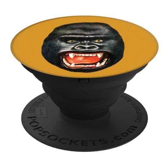 PopSockets telefoni aksessuaar