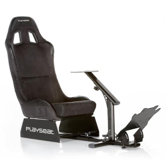 Playseat rallitool Evolution Alcantara