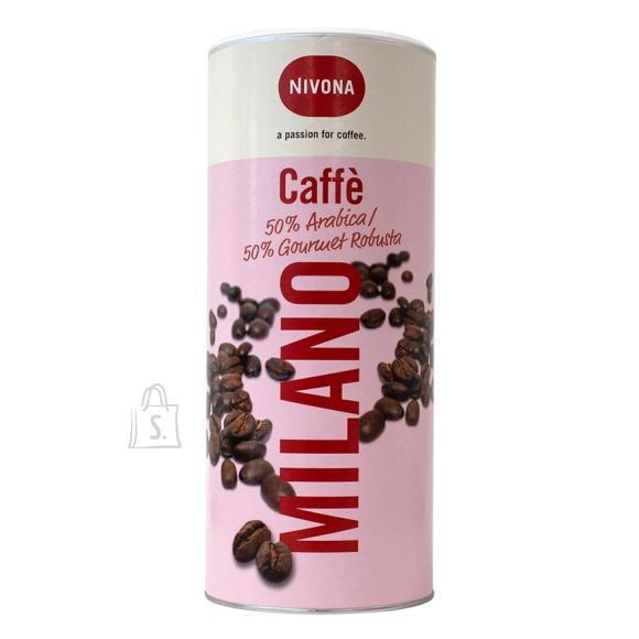 Nivona kohviuba Caffe Milano