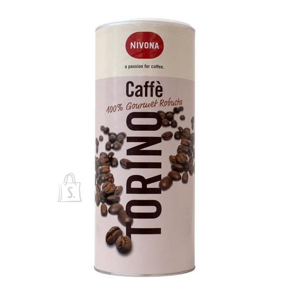 Nivona kohviuba Caffe Torino
