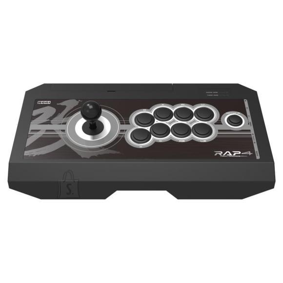 Hori PlayStation 4 mängupult Real Arcade Pro Kai