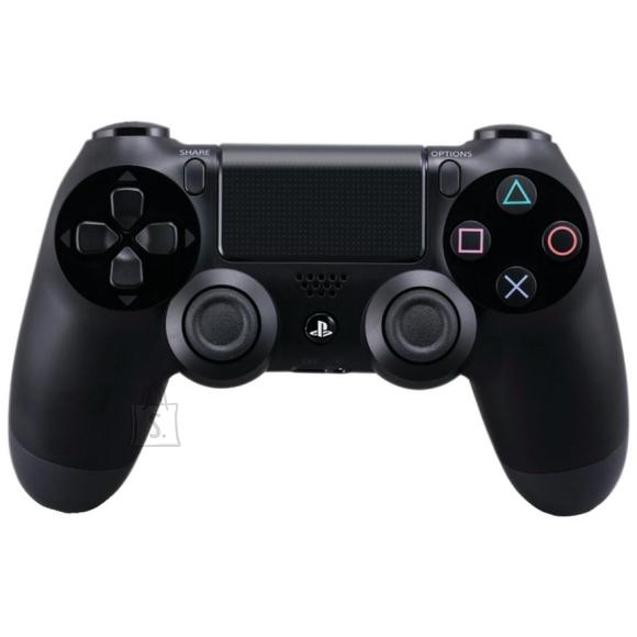 Sony PlayStation 4 mängupult DualShock 4