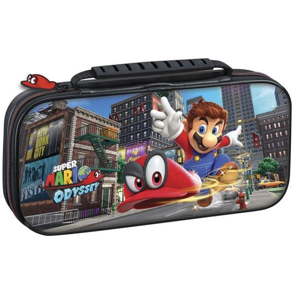 Nintendo Kandekott Nintendo Switchile