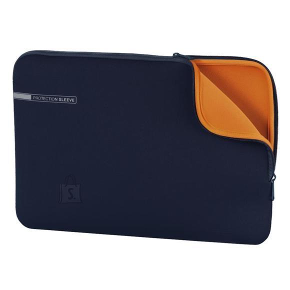 Hama sülearvuti ümbris Neoprene
