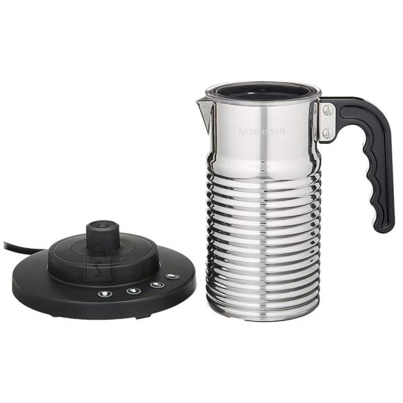 Nespresso Piimavahustaja Aeroccino 4