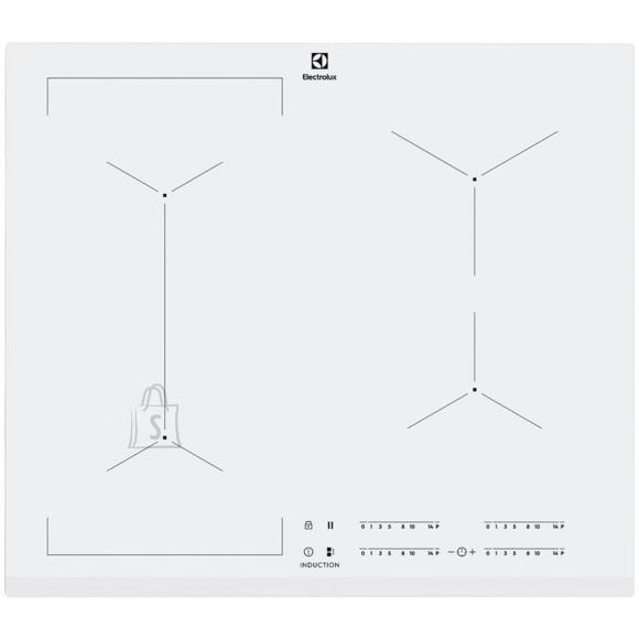 Electrolux integreeritav induktsioonpliidiplaat