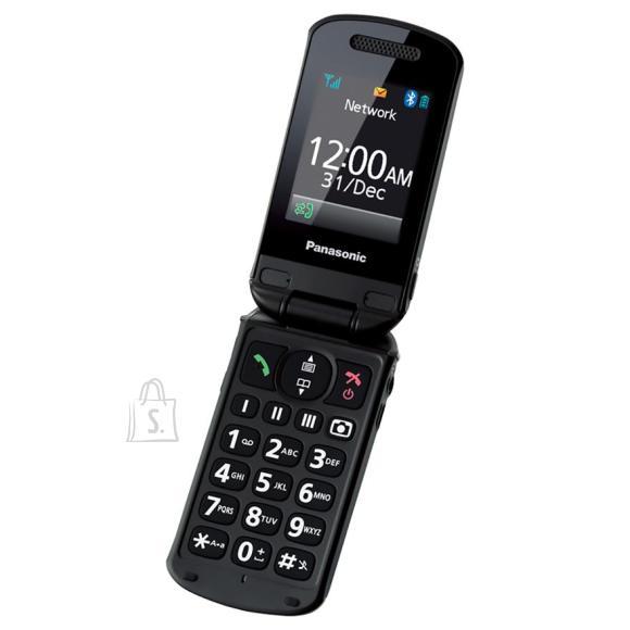 Panasonic mobiiltelefon