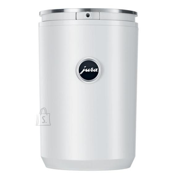 Jura piimajahuti Cool Control 1L