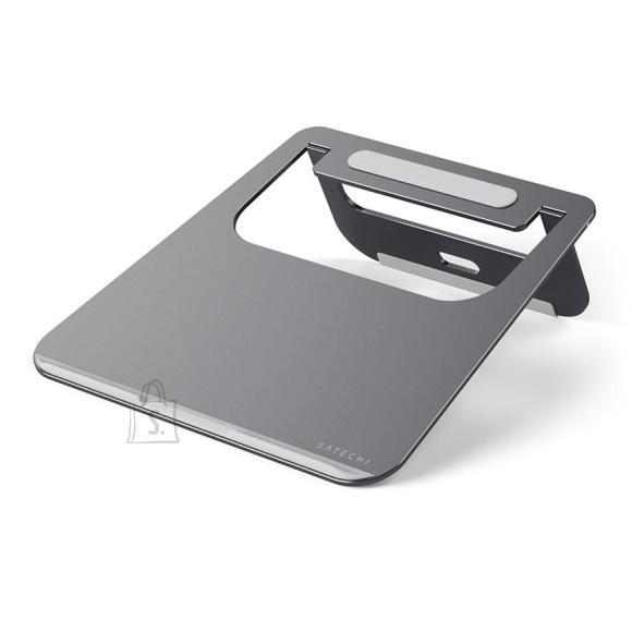 Satechi sülearvuti alus