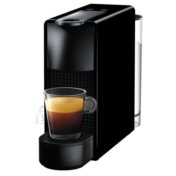 Nespresso kapselkohvimasin Essenza Mini