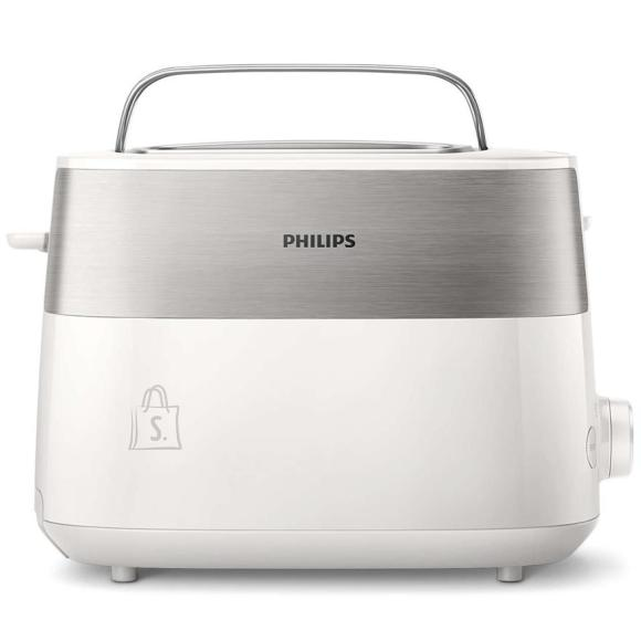 Philips Daily Collection röster 830W