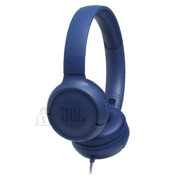 JBL kõrvaklapid Tune 500