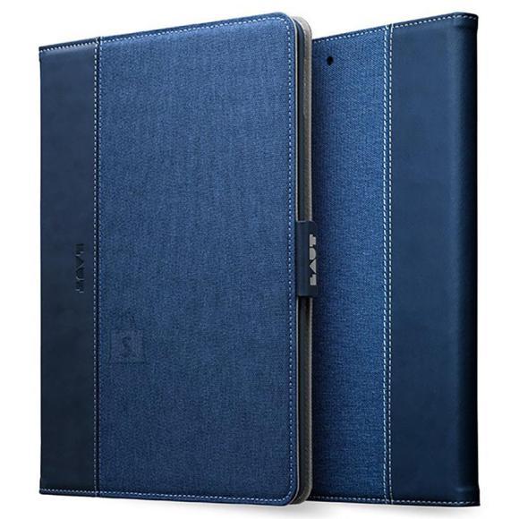 """Laut Profolio iPad 9,7"""" ümbris"""