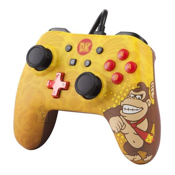 PowerA Nintendo Switch pult Donkey Kong
