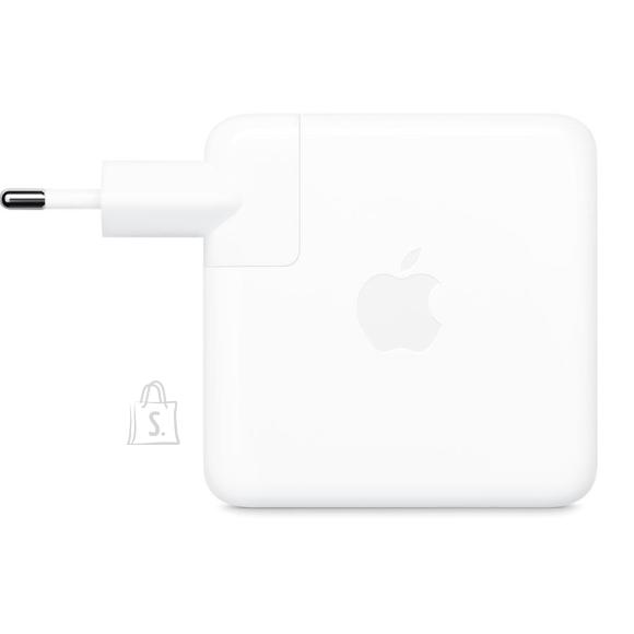 Apple USB-C 61W vooluadapter