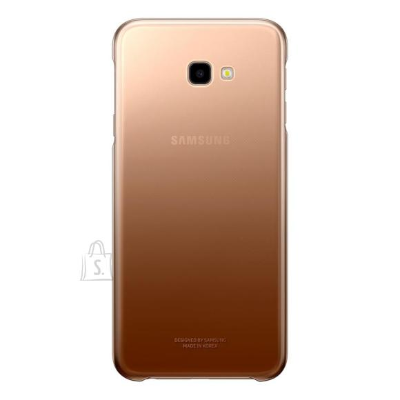 Samsung Galaxy J4+ Gradation ümbris