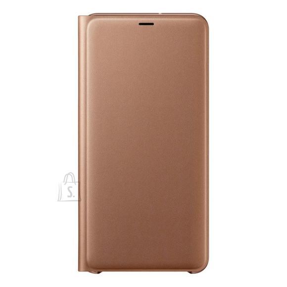 Samsung Galaxy A7 kaaned