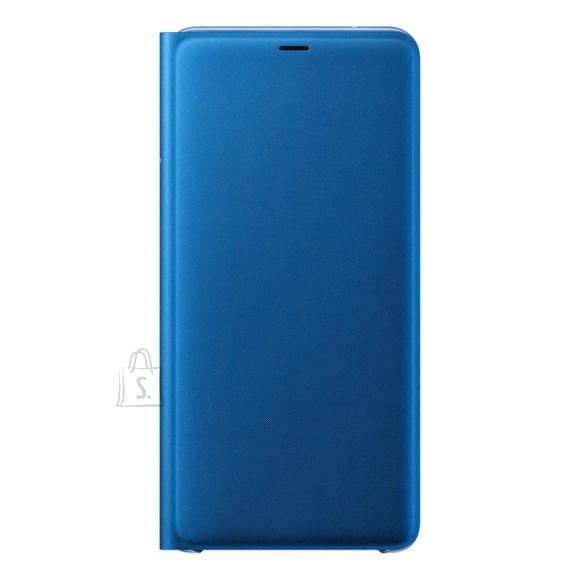 Samsung Galaxy A9 kaaned