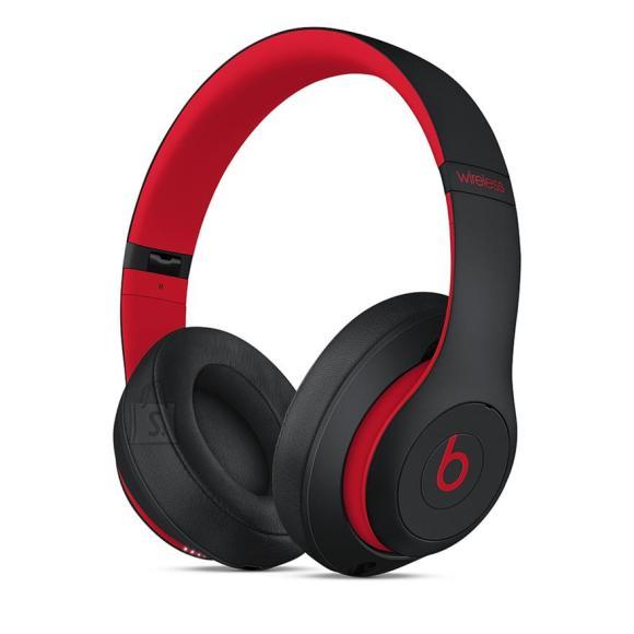 Beats mürasummutavad juhtmevabad kõrvaklapid Studio3