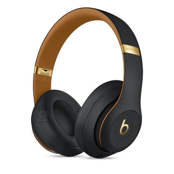 Beats Mürasummutavad juhtmevabad kõrvaklapid Beats Studio3
