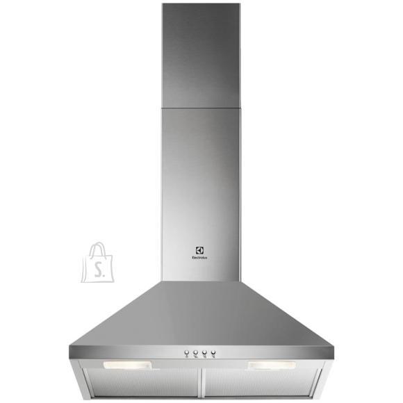 Electrolux õhupuhasti 420 m³/h