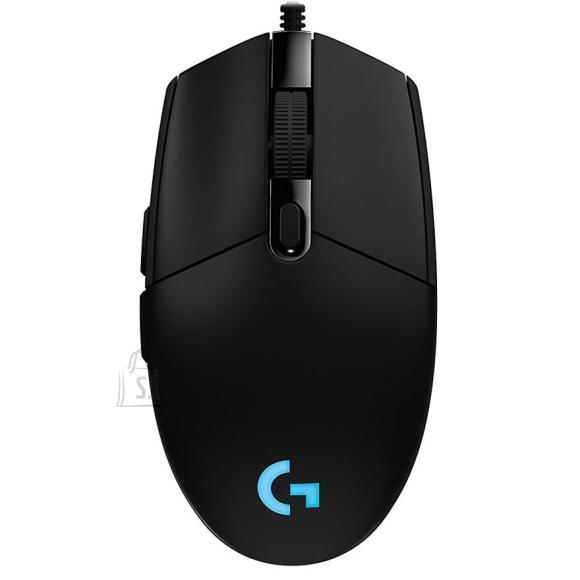 Logitech G203 Prodigy hiir