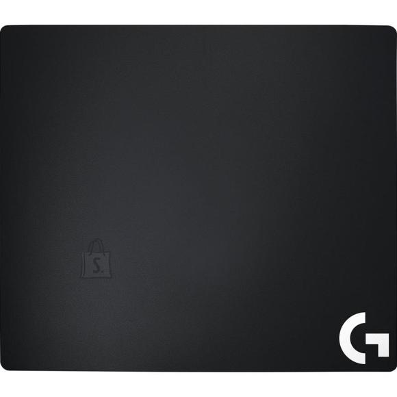 Logitech Hiirematt Logitech G640 Cloth Gaming