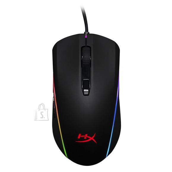 Kingston HyperX Pulsefire Surge hiir