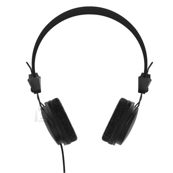 Hama Joy kõrvaklapid