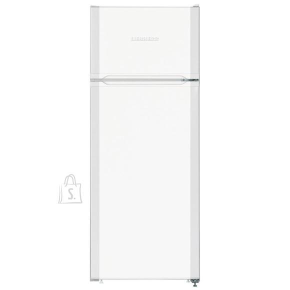 Liebherr külmik 140cm