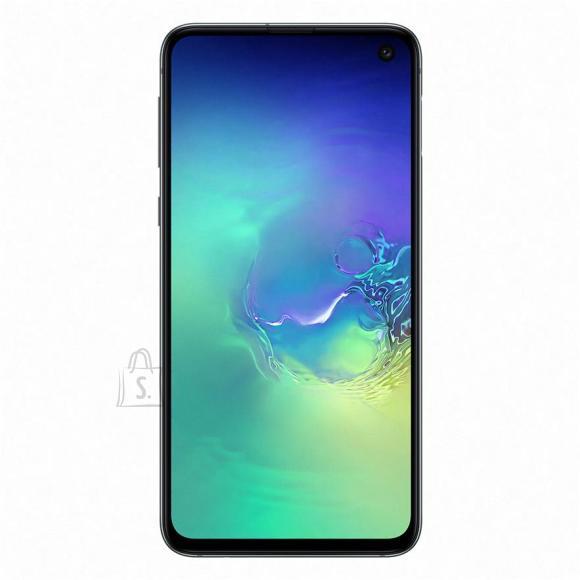 Samsung Nutitelefon Samsung Galaxy S10e Dual SIM (128 GB)