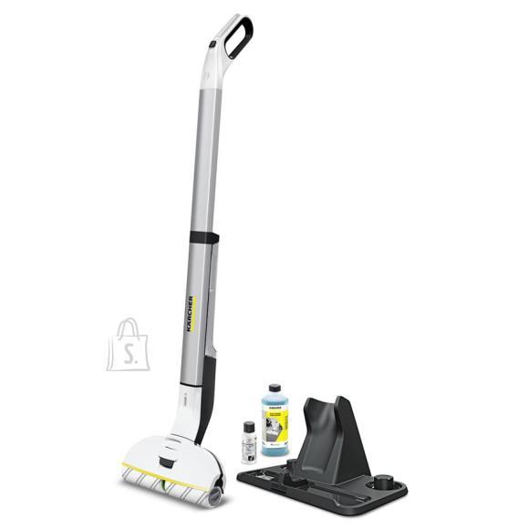 Kärcher Põrandapuhastaja Kärcher FC 3 Premium