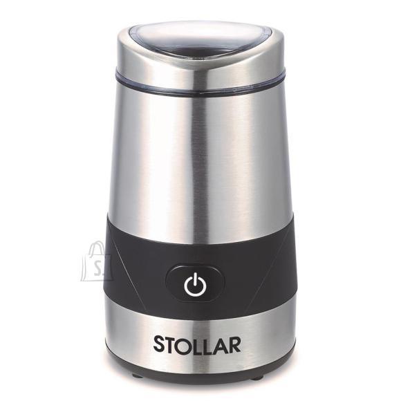 Stollar Kohviveski Stollar the Coffee Grinder